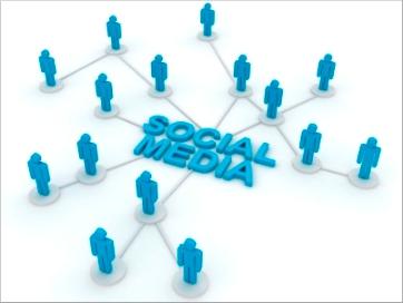 5SocialMediaStrategies