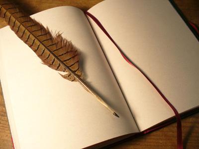 Cuaderno de notas con super Ex Libris, Regalos empresarios, impresos, con publicidad.