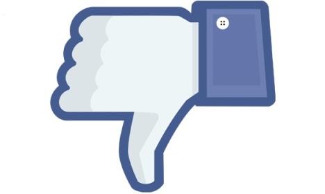 El Social media no sirve para mi negocio